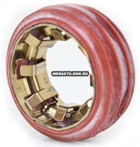 1317843APOINT Кольца термостойкие дистанционные 1 шт арт. 1317843A Webasto