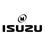 марка Isuzu
