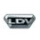 лого LDV