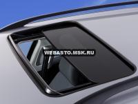 Интегрированный люк Hollandia 735-III Comfort