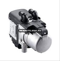 Webasto Thermo 50 Pro (дизель, 24 В)