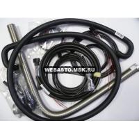 Монтажный комплект для Thermo 90 ST
