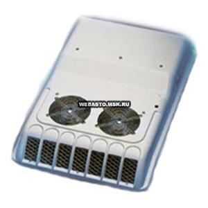 Webasto Compact Cooler 4Е (24 В)