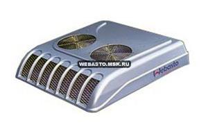 Webasto Compact Cooler 8 (12 В)