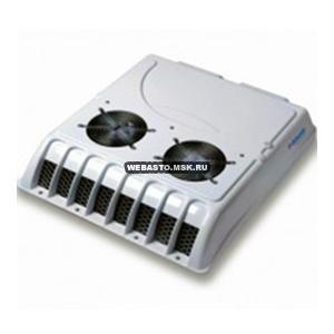 Webasto Compact Cooler 5 (24 В)