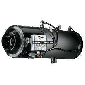 HL 90 D (дизель, 24 В)